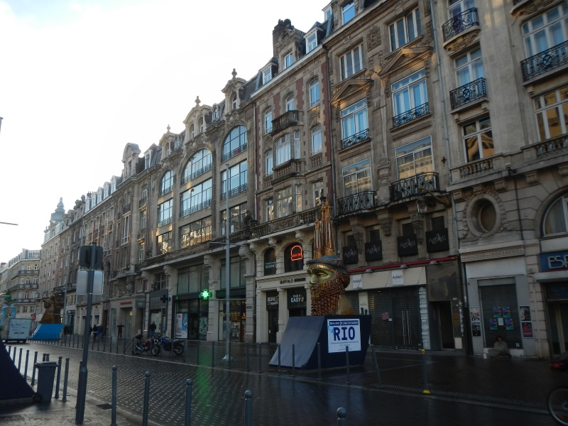 Auchan faches thumesnil lille faches thumesnil for Garage lesaffre faches thumesnil avis